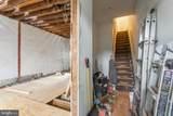 914 Snyder Avenue - Photo 9