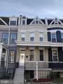 604 Harvard Street - Photo 1