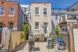 604 Harvard Street - Photo 38