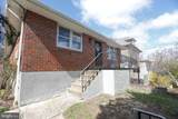 42 Merwood Drive - Photo 4