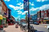 1812 Vernon Street - Photo 20