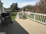 1119 Happy Ridge Drive - Photo 5