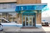 3 Columbus Boulevard - Photo 10