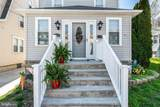 216 Marshall Avenue - Photo 1