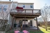 261 Golden Larch Terrace - Photo 32
