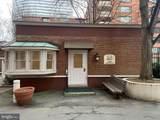 1115 Arlington Boulevard - Photo 1