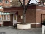 1115 Arlington Boulevard - Photo 16