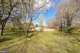 36794 Owens Drive - Photo 4