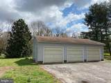 29425 Oak Grove Road - Photo 3