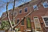 1811 Fitzwater Street - Photo 1
