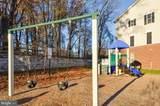12841 Clarksburg Square Road - Photo 59