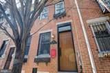 766 Hicks Street - Photo 2
