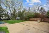 15810 Norman Drive - Photo 46