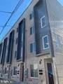 1000 Mount Vernon Street - Photo 1