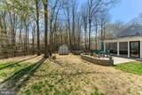 10139 Marshall Pond Road - Photo 31