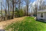 10139 Marshall Pond Road - Photo 32