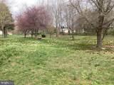17525 General Longstreet Circle - Photo 5