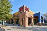 20697 Holyoke Drive - Photo 39