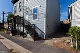 1400 Yeager Street - Photo 6