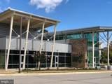 6816 Jeremiah Court - Photo 55