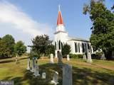 6816 Jeremiah Court - Photo 58