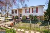 7817 Redwood Tree Road - Photo 45