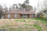 3589 Prchal Road - Photo 1