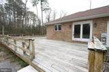 3589 Prchal Road - Photo 18