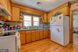 5893 Crosby Road - Photo 8