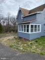 261 Berlin Road - Photo 22