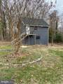 261 Berlin Road - Photo 44