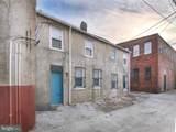 6 Ann Street - Photo 27