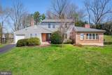 795 Whitebriar Road - Photo 1