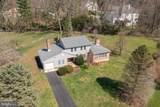 795 Whitebriar Road - Photo 2
