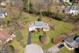 795 Whitebriar Road - Photo 3