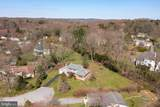 795 Whitebriar Road - Photo 4