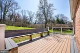 795 Whitebriar Road - Photo 43