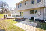 795 Whitebriar Road - Photo 44