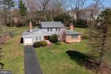 795 Whitebriar Road - Photo 8