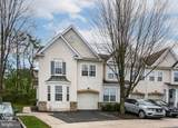 506 Rolling Hill Drive - Photo 2