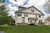 506 Rolling Hill Drive - Photo 41