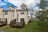 506 Rolling Hill Drive - Photo 42
