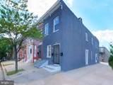 1402 Carroll Street - Photo 25
