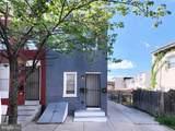 1402 Carroll Street - Photo 3