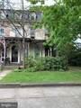 552 Chestnut Street - Photo 2