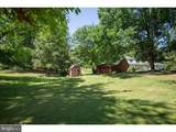 16 White Pine Road - Photo 4