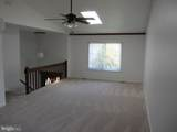 7256 Twilight Court - Photo 14