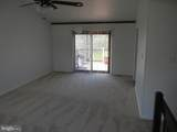 7256 Twilight Court - Photo 15