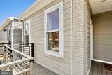 1304 Holbrook Street - Photo 15