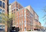 1205 Garfield Street - Photo 1